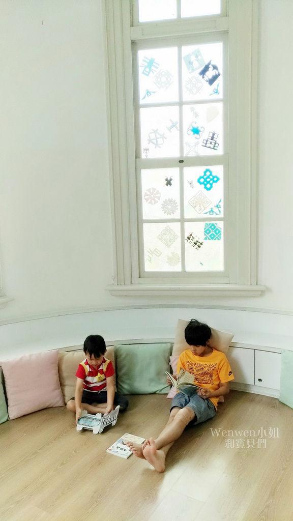 2018.05.12 國立台灣文學館 兒童文學書房 (12).jpg