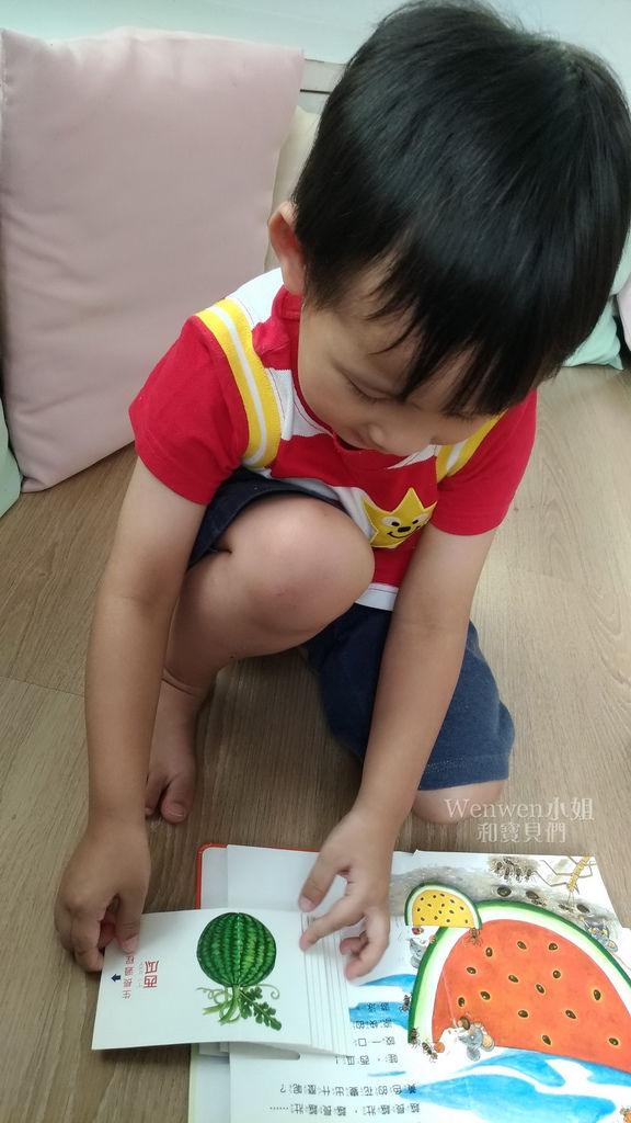 2018.05.12 國立台灣文學館 兒童文學書房 (15).jpg