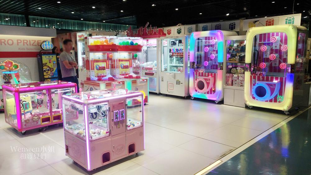 2018.09.14 三創7樓子親樓層開幕活動 光年探索書店 (31).jpg
