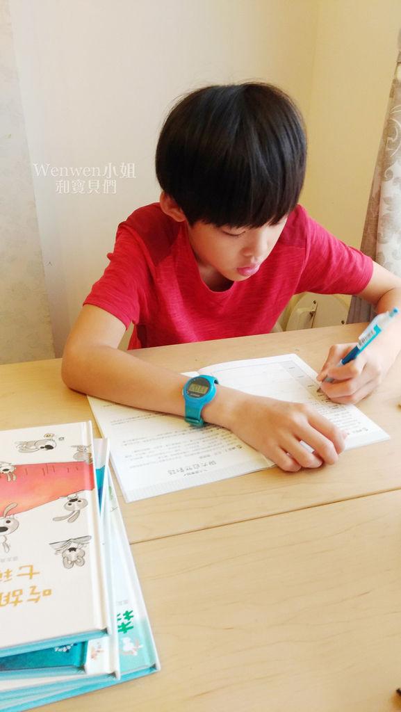 2018.09 小徒弟兔寶的創作課寫作練習 (3).jpg