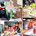 貝兒絲樂園南港 大和戀季主題館 台北親子景點 首圖.jpg