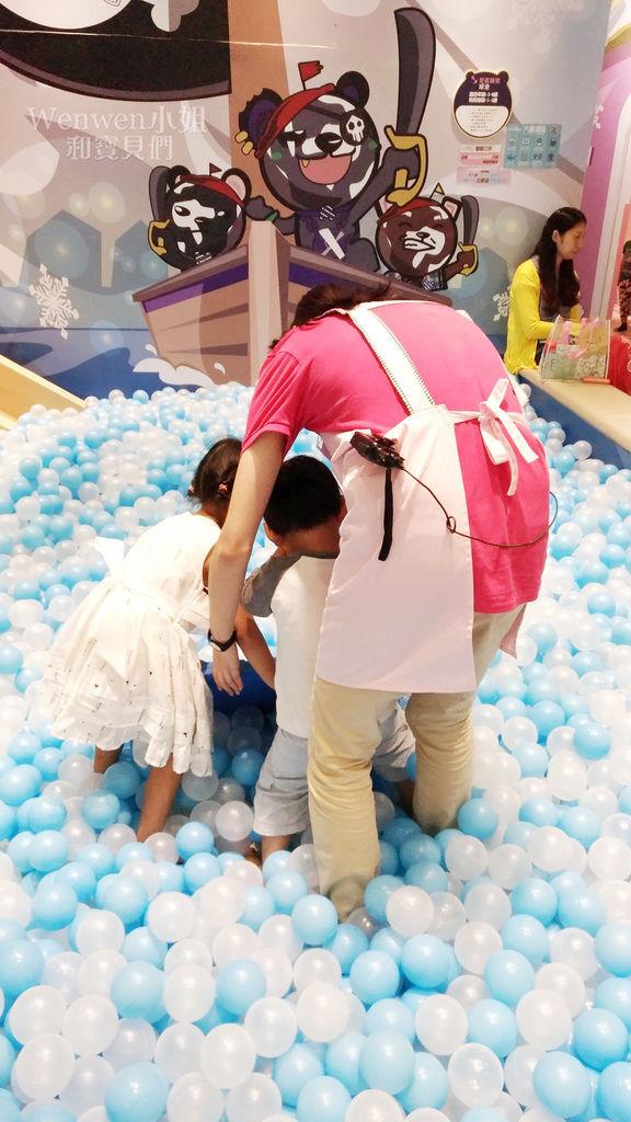 2017.06.29 新北市板橋 貝兒絲樂園 冰雪童話主題館 (13).jpg