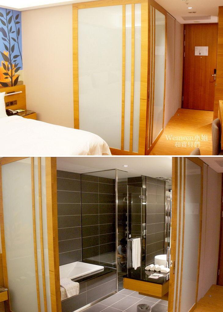 2018.10 宜蘭悅川酒店 簡愛家庭房 (13).jpg