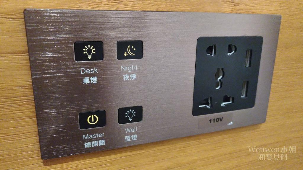 2018.10 宜蘭悅川酒店 簡愛家庭房 (27).jpg