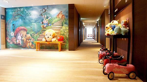 2018.10 宜蘭悅川酒店 簡愛家庭房 (30).JPG