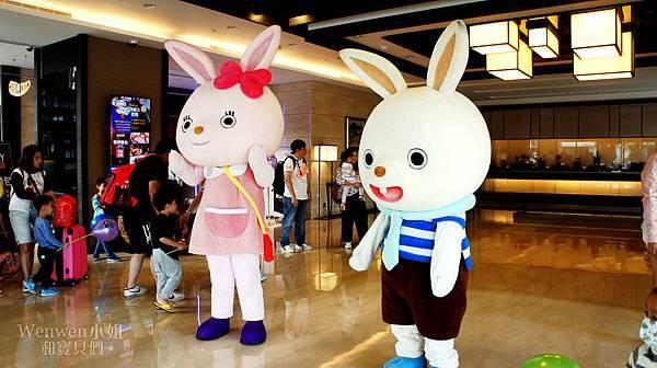 2018.10 宜蘭悅川酒店 簡愛家庭房 (33).JPG