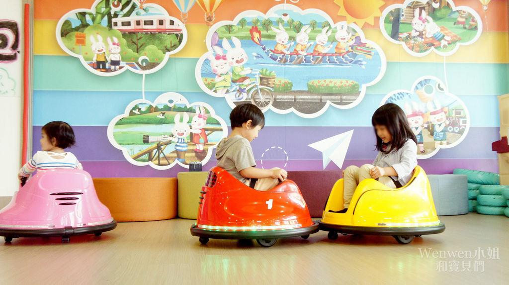 2018.10.28 宜蘭悅川酒店 綠野仙蹤遊戲室 (10).JPG