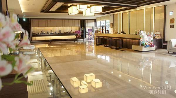 2018.10 宜蘭悅川酒店 簡愛家庭房 (3).JPG
