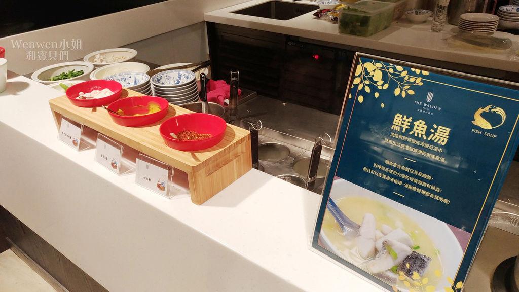 2018.10.28 宜蘭悅川酒店 羅琳西餐廳 自助晚餐 (3).jpg