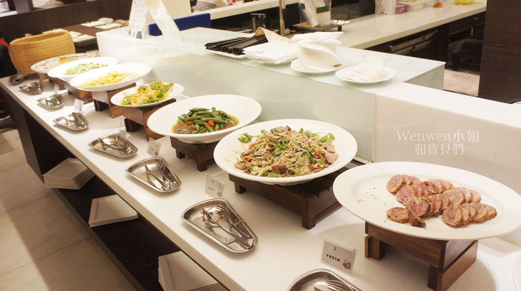 2018.10.28 宜蘭悅川酒店 羅琳西餐廳 自助晚餐 (33).JPG