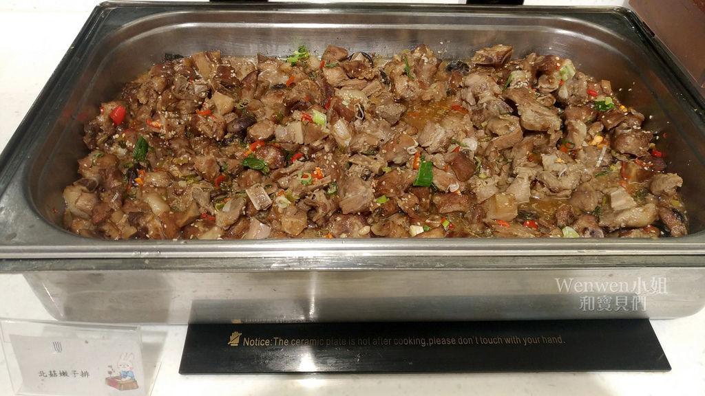 2018.10.28 宜蘭悅川酒店 羅琳西餐廳 自助晚餐 (37).jpg