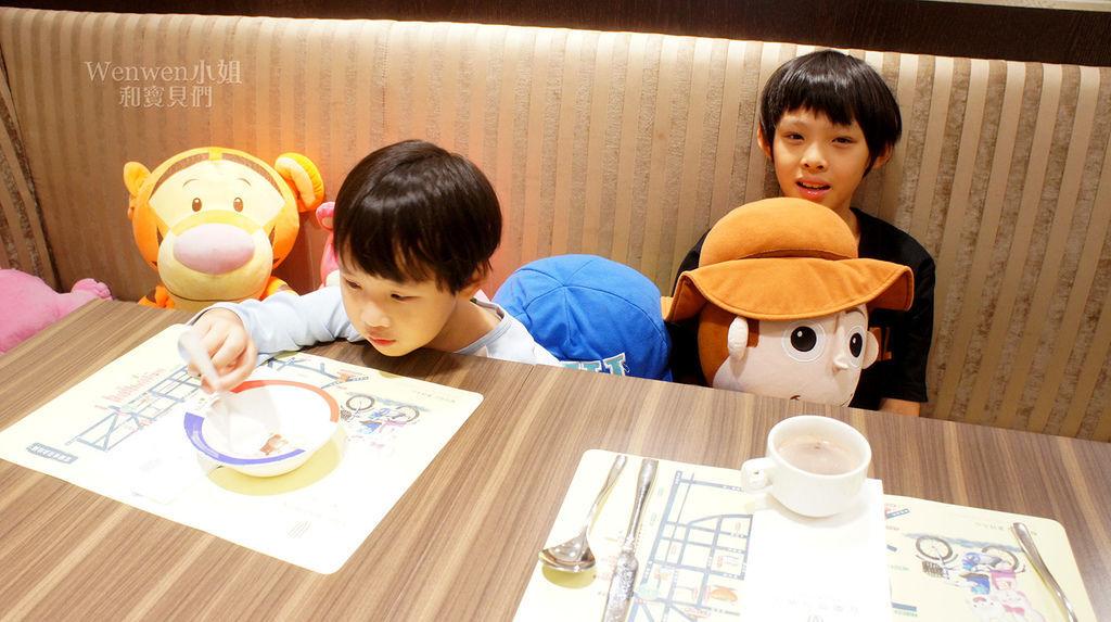 2018.10.28 宜蘭悅川酒店 羅琳西餐廳 自助晚餐 (46).JPG