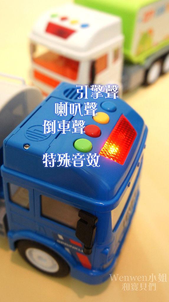 2018.10 Slider 聲光磨輪工程車 (9).JPG