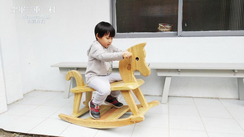 2018.11.13 ig打卡景點 空軍三重一村 (52).jpg