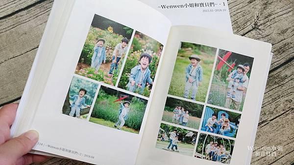 2018.10 FB變成書 iPastBook (15).jpg