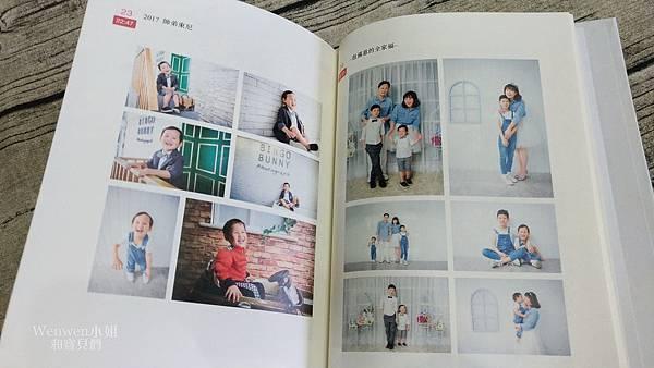 2018.10 FB變成書 iPastBook (14).jpg