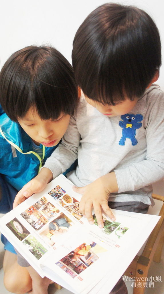 2018.10 FB變成書 iPastBook (29).JPG