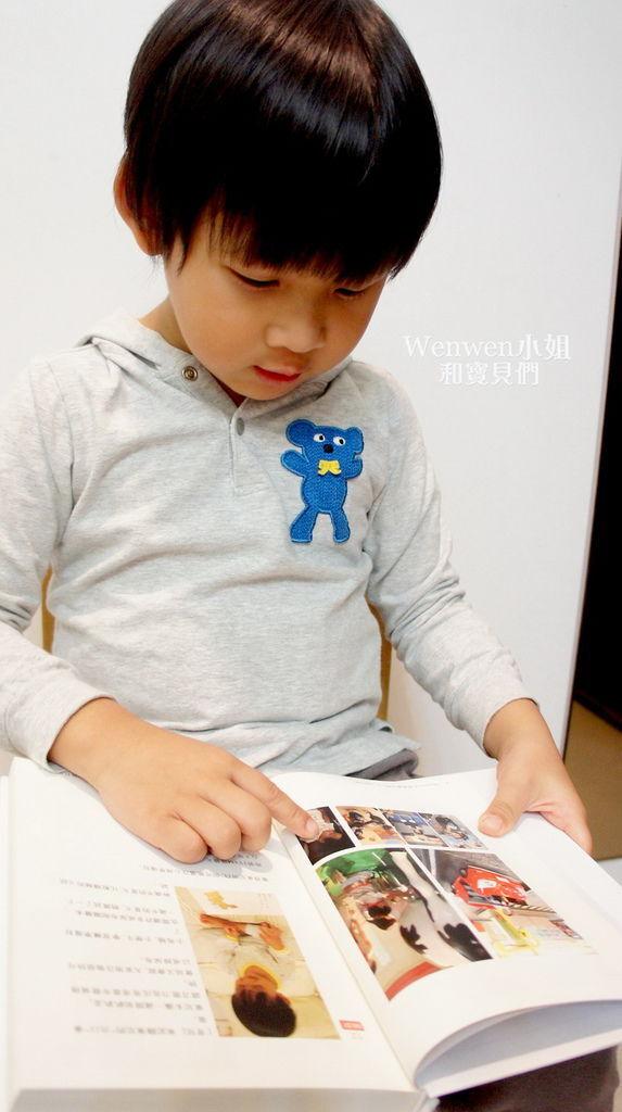 2018.10 FB變成書 iPastBook (28).JPG