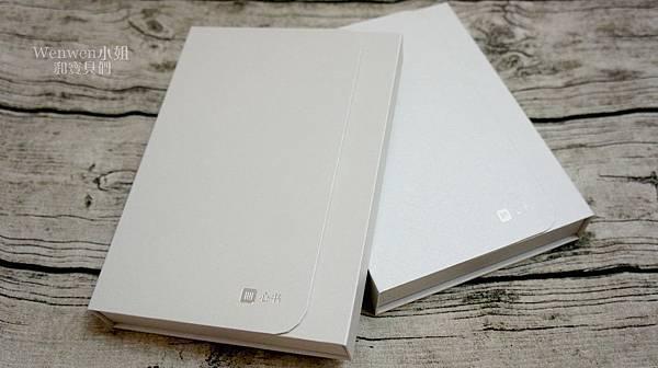 2018.10 FB變成書 iPastBook (7).JPG