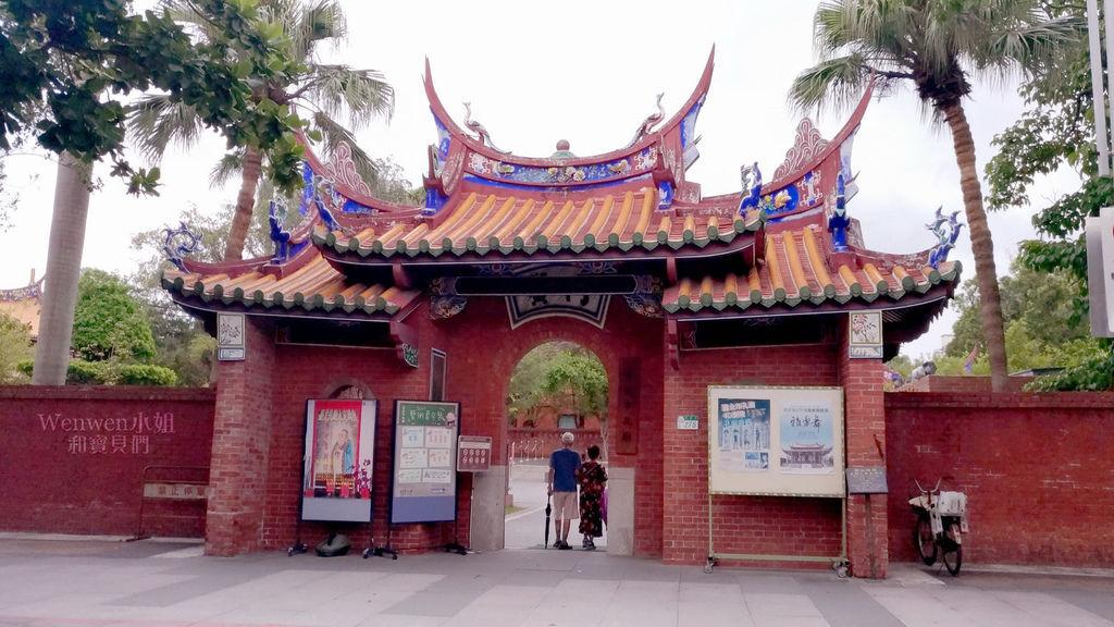 2017.07 台北市孔廟 寓教於樂免費景點 (2).jpg