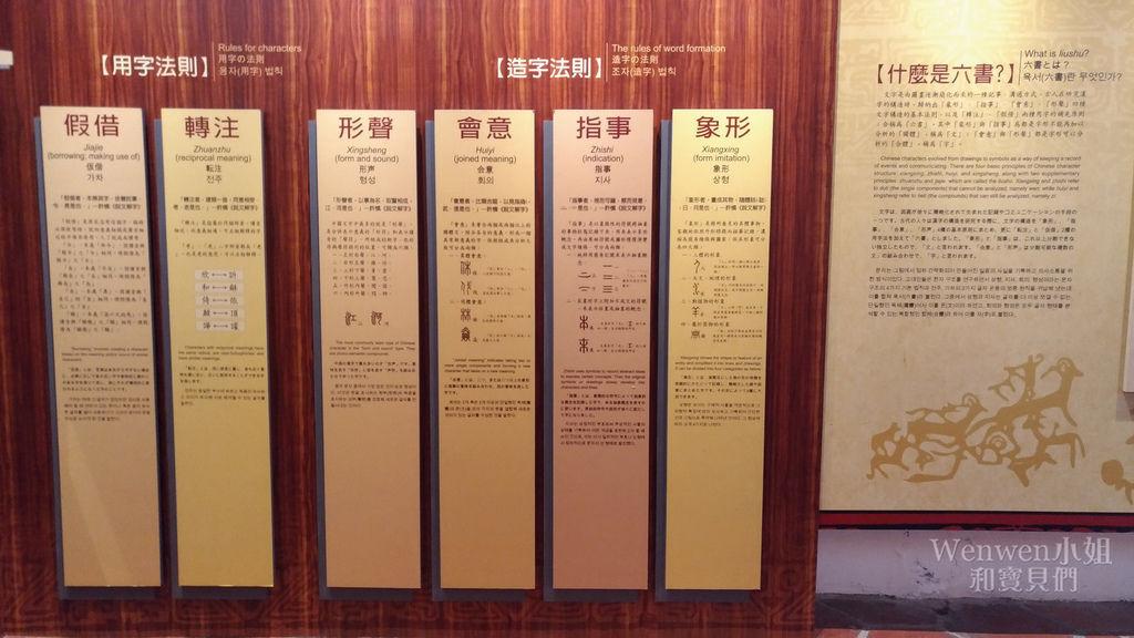 2017.07 台北市孔廟 寓教於樂免費景點 (20).jpg