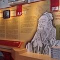 2017.07 台北市孔廟 寓教於樂免費景點 (29).jpg
