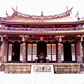 2017.07 台北市孔廟 寓教於樂免費景點 (38).jpg
