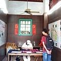2017.07 台北市孔廟 寓教於樂免費景點 (37).jpg
