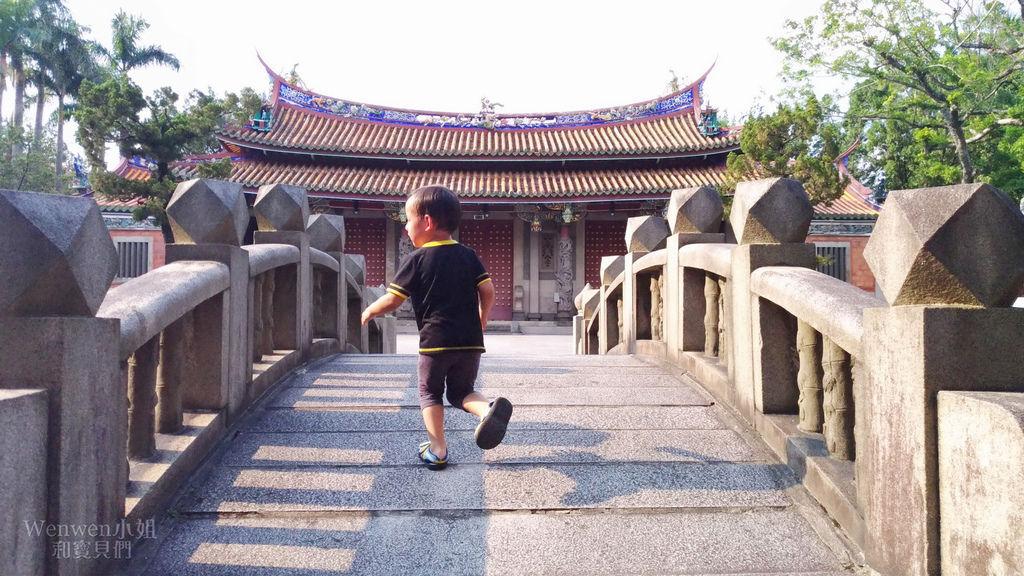 2017.07 台北市孔廟 寓教於樂免費景點 (41).jpg