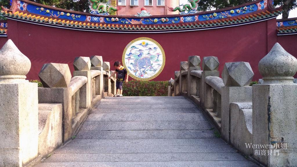 2017.07 台北市孔廟 寓教於樂免費景點 (40).jpg