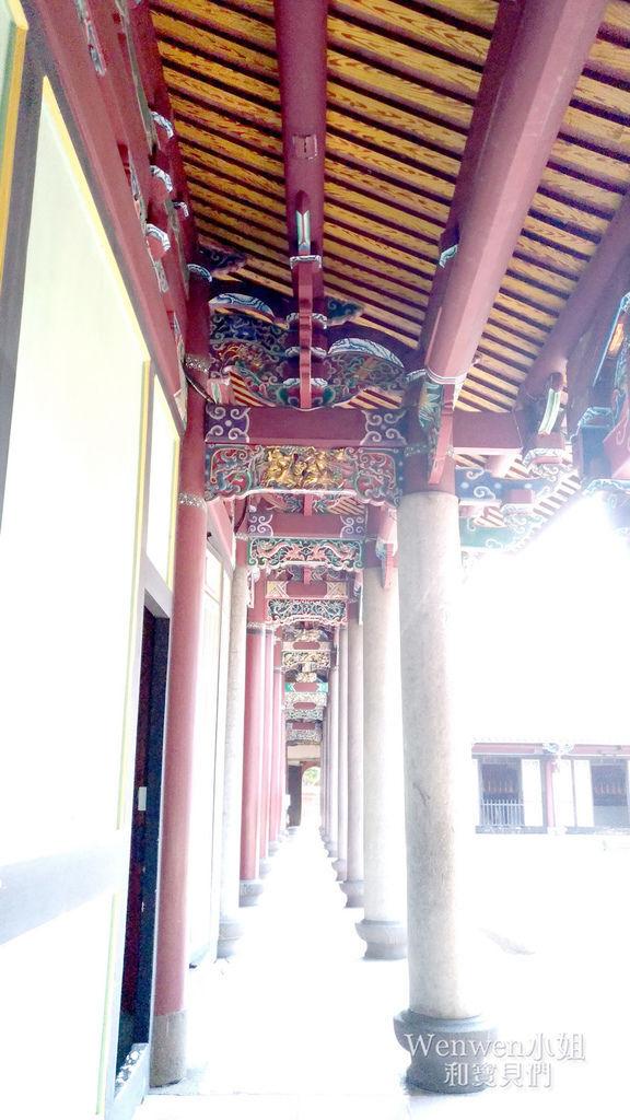 2017.07 台北市孔廟 寓教於樂免費景點 (43).jpg