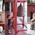 2017.07 台北市孔廟 首圖.jpg