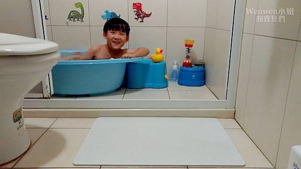 居家好物 森呼吸矽藻土 新一代超薄吸水踏墊 (8).jpg