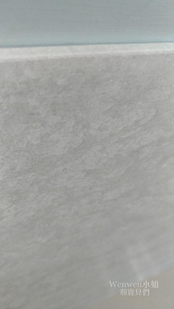 居家好物 森呼吸矽藻土 新一代超薄吸水踏墊 (12).jpg