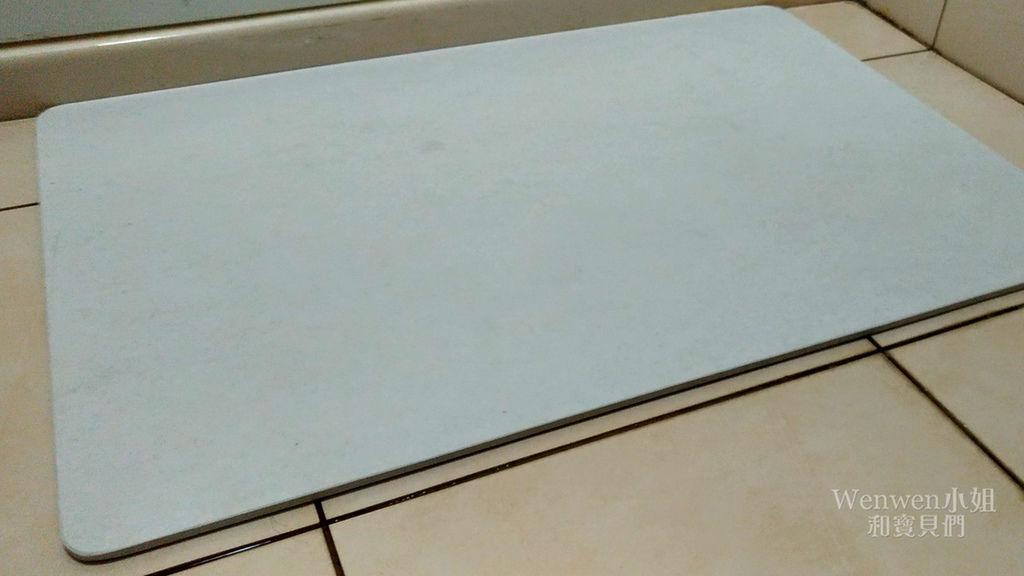 居家好物 森呼吸矽藻土 新一代超薄吸水踏墊 (11).jpg