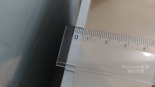 居家好物 森呼吸矽藻土 新一代超薄吸水踏墊 (7).jpg