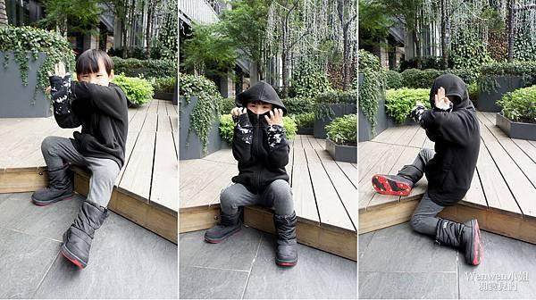 2018.12 VANS兒童機能靴 (10).JPG