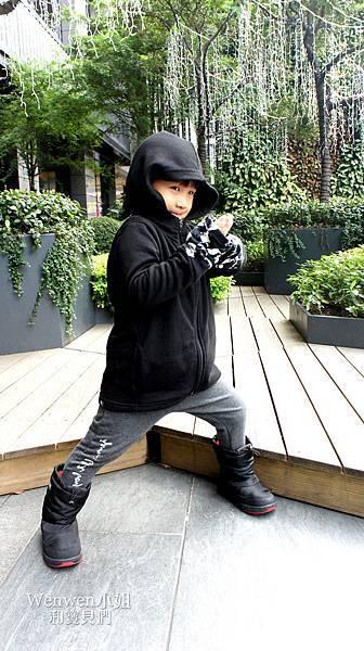 2018.12 VANS兒童機能靴 (11).JPG