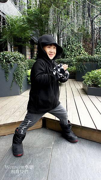 2018.12 VANS兒童機能靴 (12).JPG