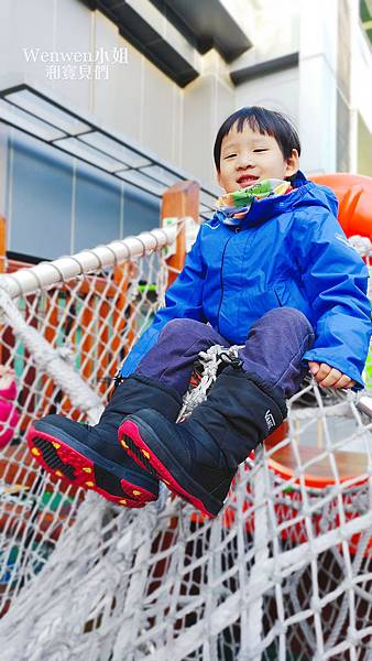 2018.12 VANS兒童機能靴 (25).jpg