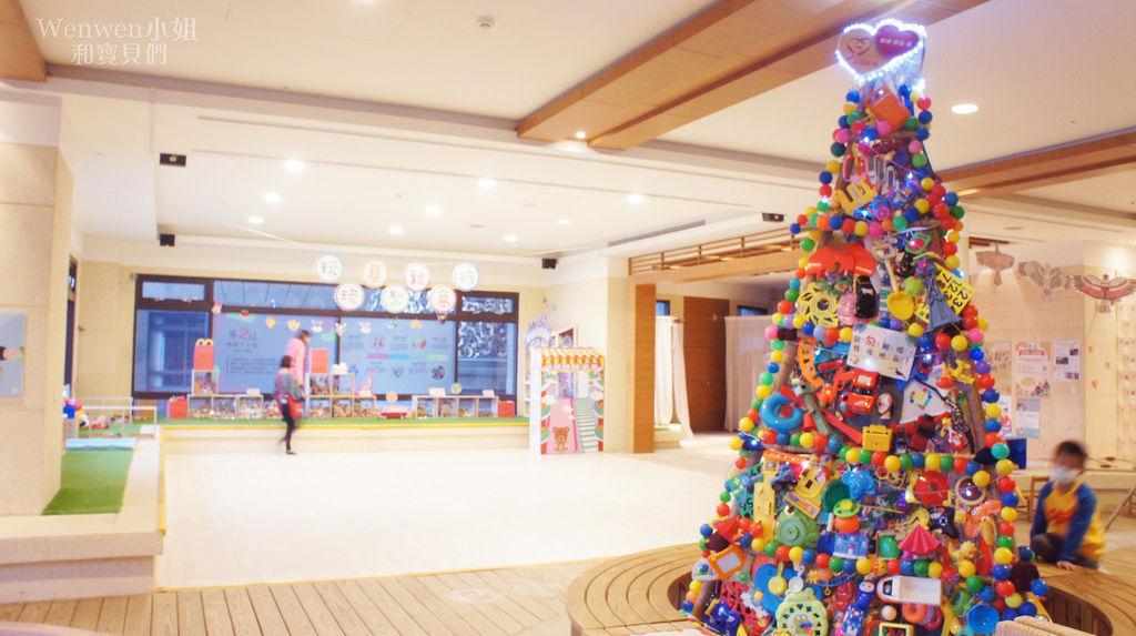 2018.12 板橋玩具窩 玩具銀行 (3).JPG
