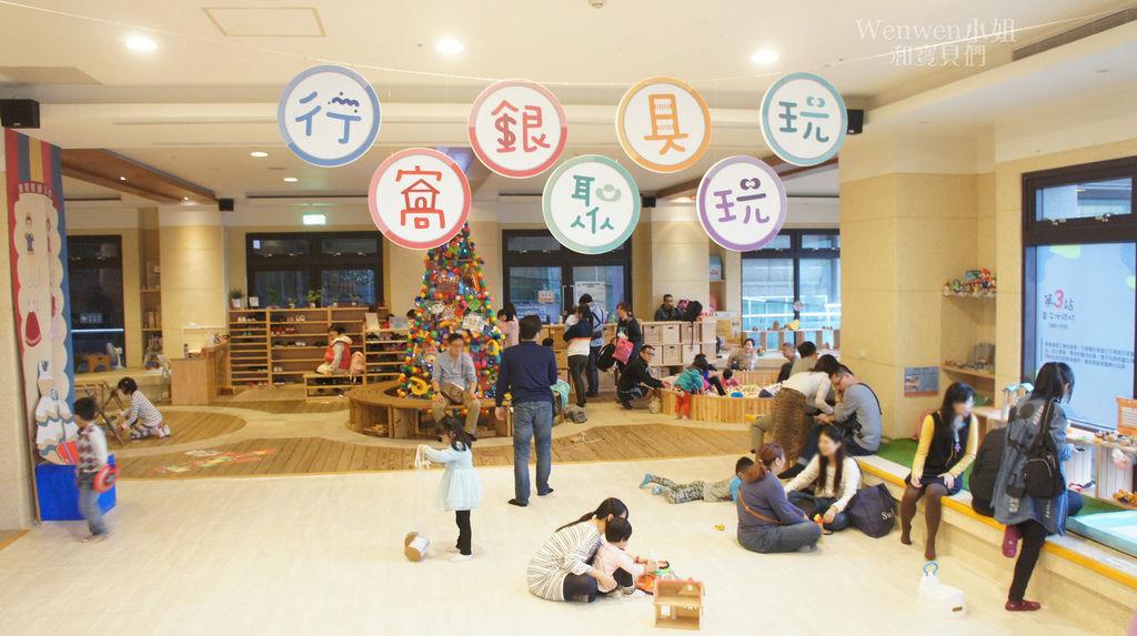 2018.12 板橋玩具窩 玩具銀行 (4).JPG