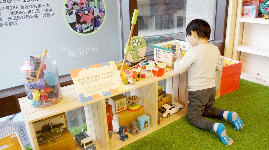 2018.12 板橋玩具窩 玩具銀行 (26).JPG