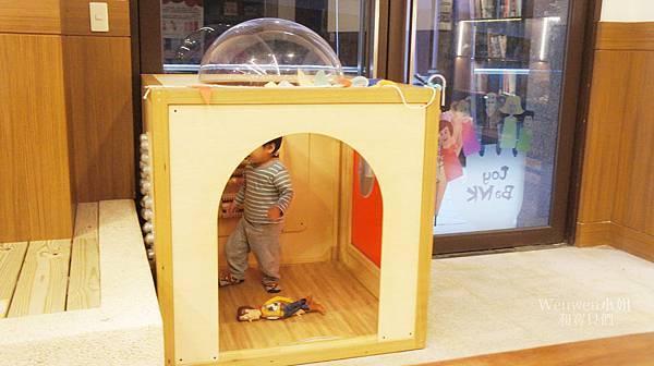 2018.12 板橋玩具窩 玩具銀行 (39).JPG