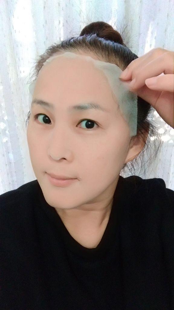 2018.12 ScienAQUA科水 三部曲面膜 (16).jpg