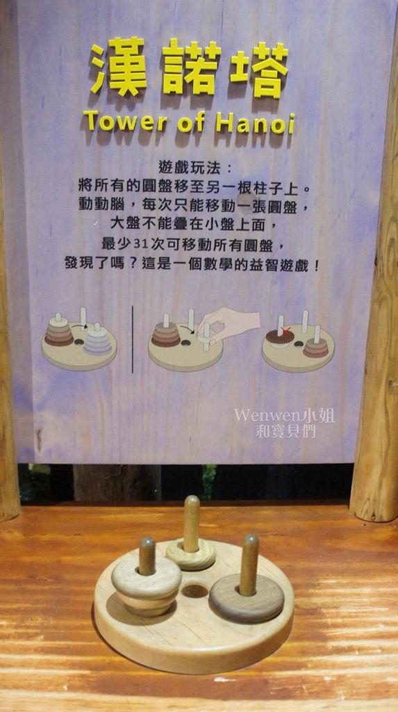 2018.09.14 華珊文創室內親子景點木育森林遊戲區 wooderful life (8).JPG