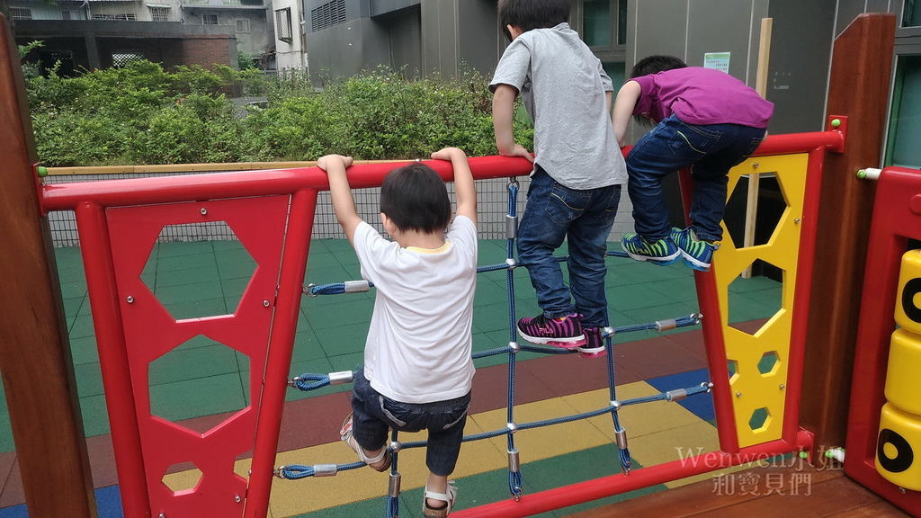 2018.05.01 北投運動中心 遊戲場 (5).jpg
