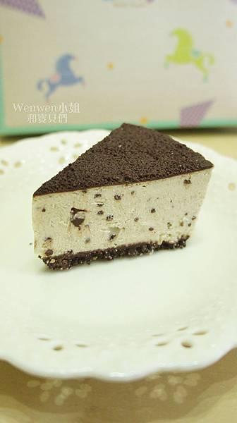 D61重乳酪的專家彌月蛋糕 彌月試吃 (3).JPG