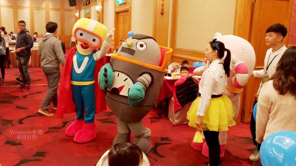 新竹親子飯店 煙波飯店湖濱館 卡樂次元 (46).jpg