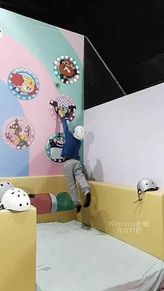 2019.01.23 親子展覽 CN卡通頻道瘋狂運動會 (18).jpg